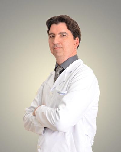 Dr. Gustavo Gameiro Vivancos