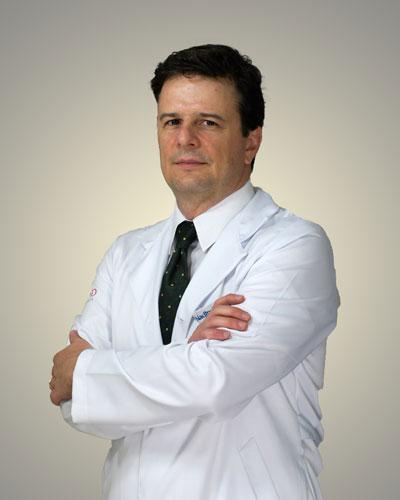 Dr. Nadim Nader Filho
