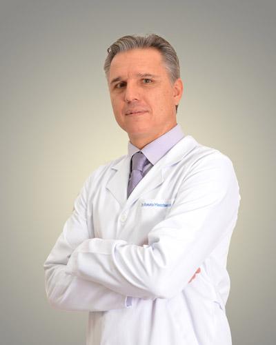 Dr. Renato Mestriner Stocche