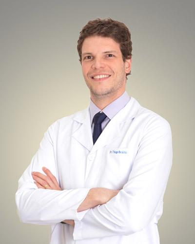 Dr. Thiago Braido Dias
